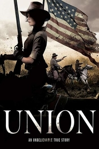 Union (2018) Download in English 720p WEB-DL x264 ESubs