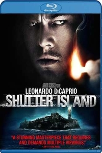 Shutter Island (2010) Full Movie Download (Hindi-English) 480p BluRay