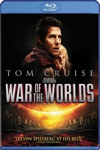 War of the Worlds (2005) Full Movie Download (Hindi-English) 480p BluRay