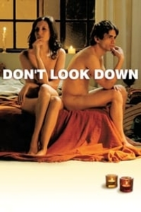 (18+) Don't Look Down (2008) Full Movie Download English 480p HD