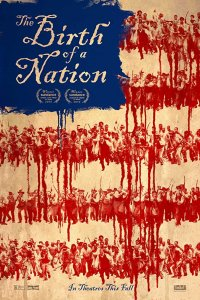 The Birth of a Nation (2016) Full Movie Download (Hindi-English) 720p BluRay