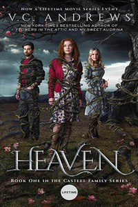 V.C. Andrews' Heaven (2019) Full Movie Download in English HDRip