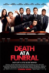 Death at a Funeral (2010) Full Movie Download Dual Audio in Hindi 720p BluRay