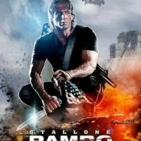 Rambo Last Blood (2019) Download in English 480p 720p HDCAM