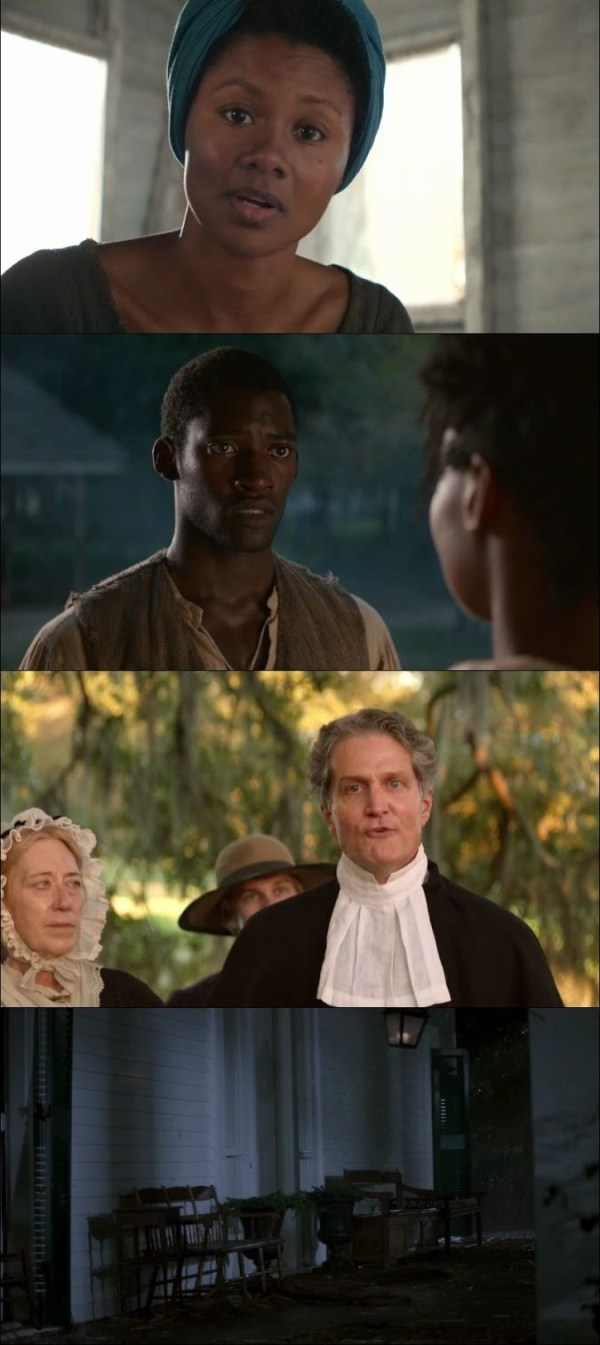Roots Part 2 Full Movie Download