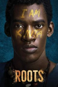 Roots Part 2 (2016) Full Movie Download Dual Audio in Hindi 480p 720p BluRay
