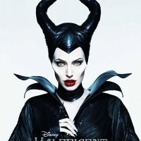 Maleficent (2014) Full Movie Download in English 480p 720p 1080p BluRay ESubs
