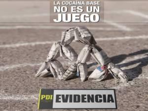 La-cocaina-base-no-es-un-juego-PDI