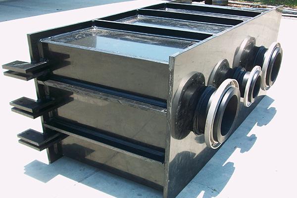 Fabrication Gallery Slider 10