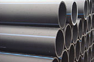 HDPE Pipe | HDPE Pipe and Fittings