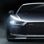 Audi R8 Wallpaper 4k Iphone Supercars Gallery