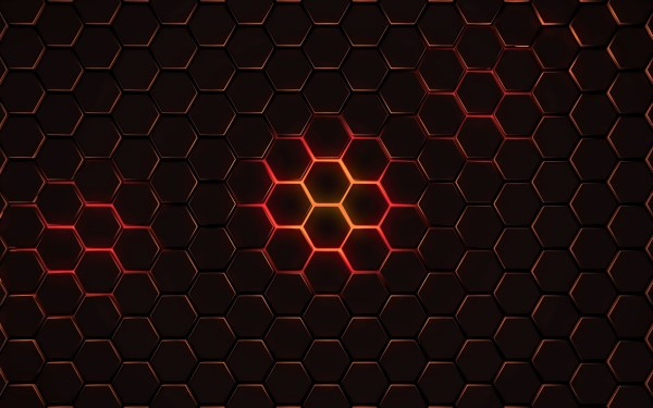 3840x2400 Hexagon Geometry 4k 4k HD 4k Wallpapers, Images ...