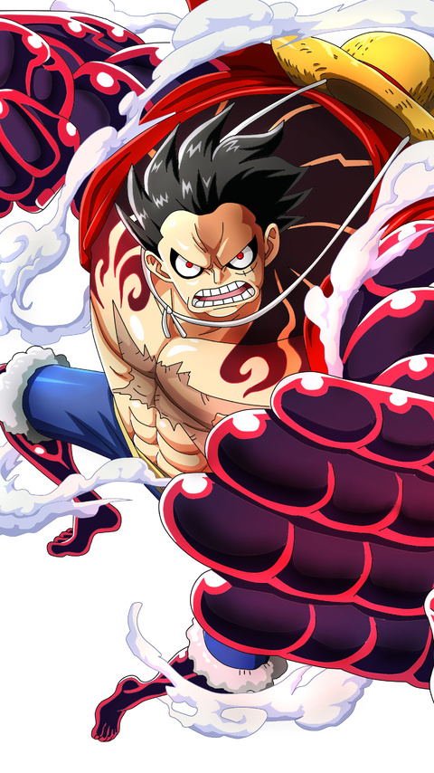 wallpaper anime one piece android wallpaper sportstle