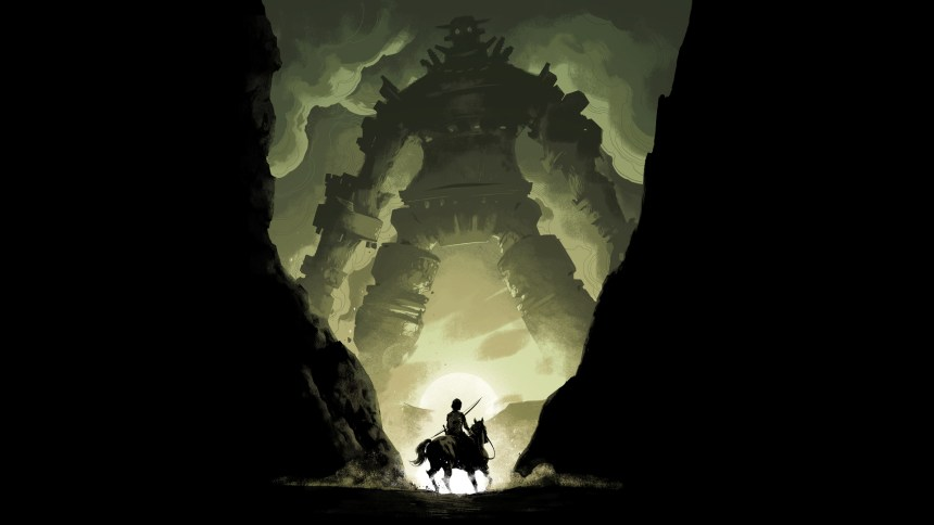 https://i1.wp.com/hdqwalls.com/download/shadow-of-the-colossus-2018-60-1920x1080.jpg?resize=860%2C484&ssl=1
