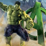 Avengers Hulk  HD Movies  4k Wallpapers  Images  Backgrounds  Photos     Avengers Hulk