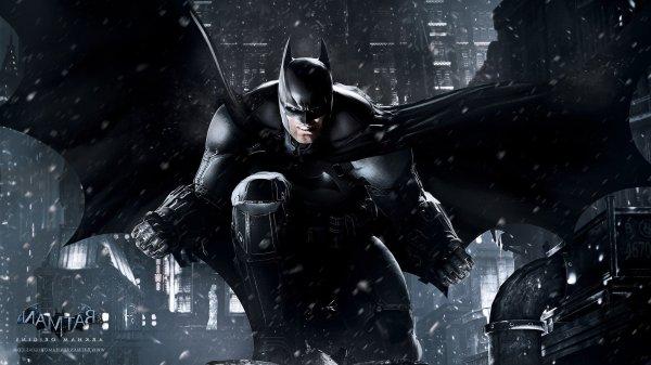 Batman Arkham Origins HD HD Games 4k Wallpapers Images