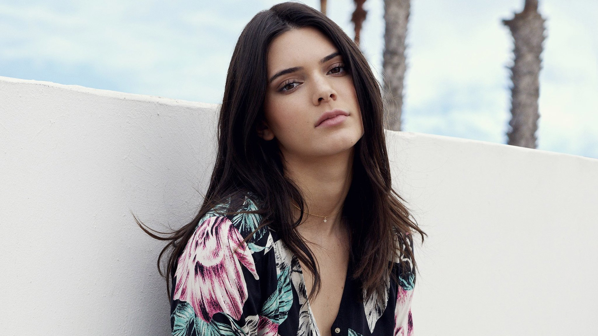 Image result for kendall jenner cute