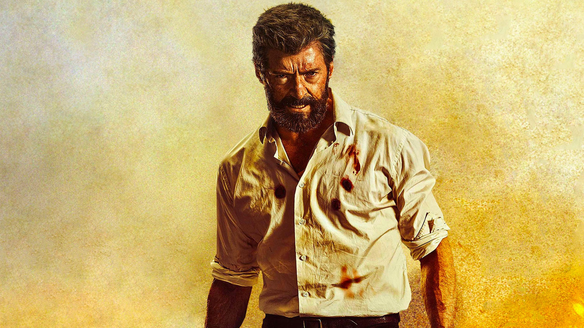 Logan 2017 Movie, HD Movies, 4k Wallpapers, Images