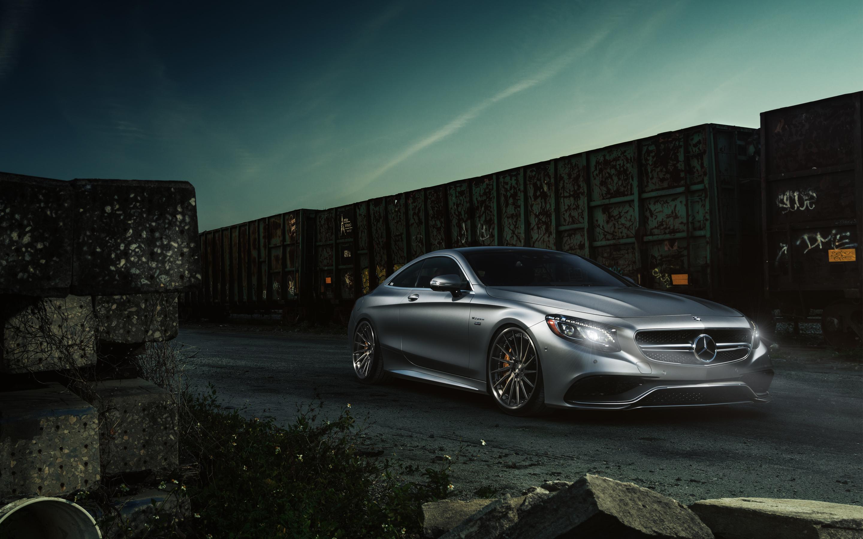 mercedes benz s63 luxury | cars hd 4k wallpapers