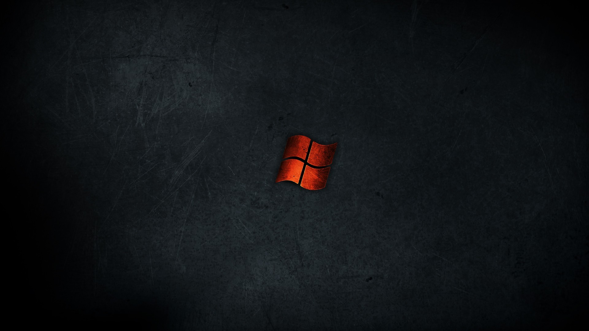 Microsoft Windows  HD Computer  4k Wallpapers  Images  Backgrounds     Microsoft Windows