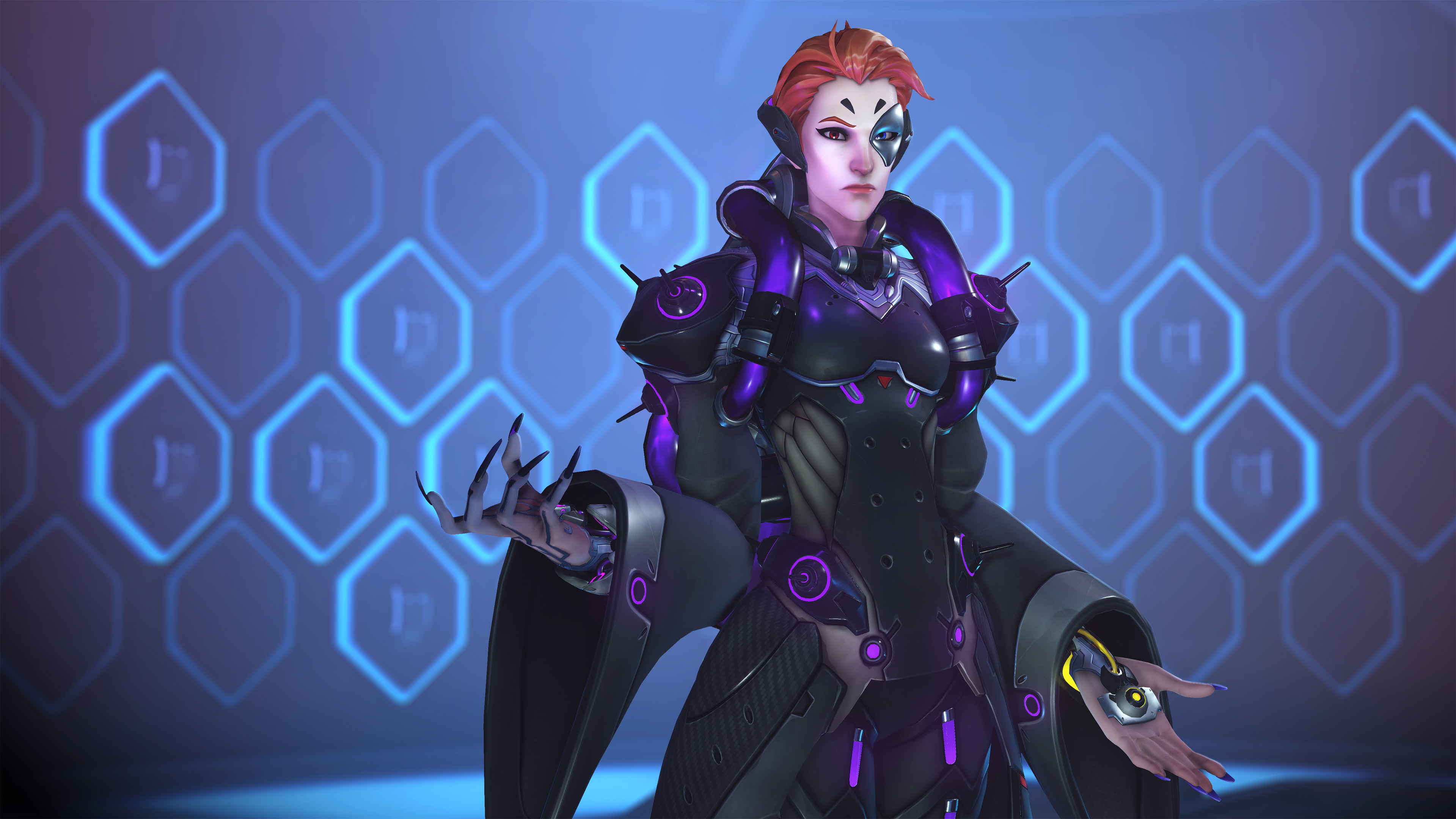 Hd Wallpapers 1080p Moira