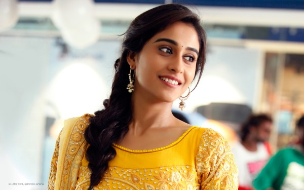 1280x720 Regina Cassandra 720P HD 4k Wallpapers, Images ...