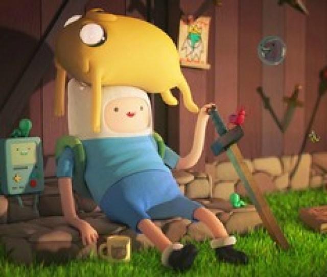 Adventure Time  C B Adventure Time Wallpaper