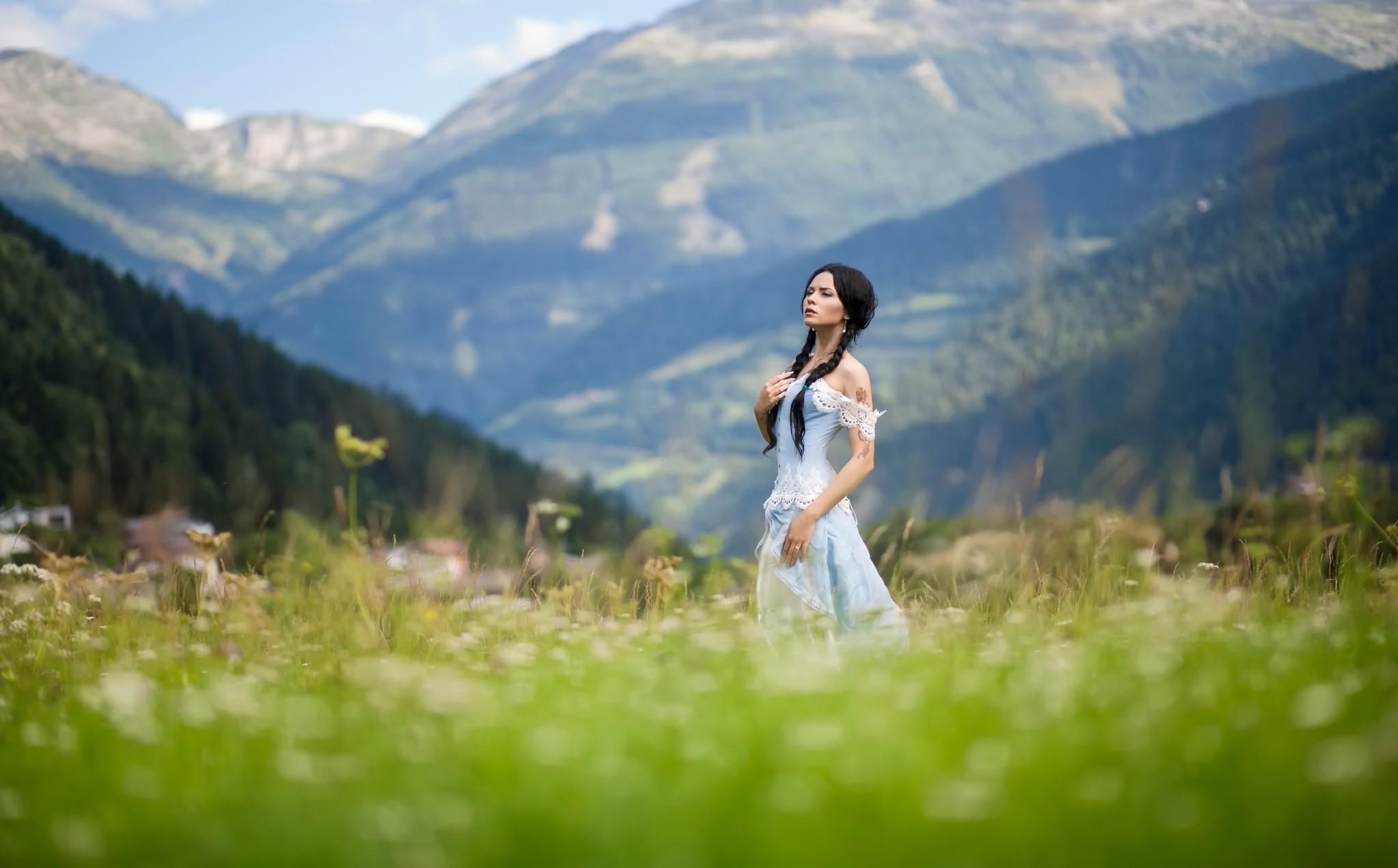 """Résultat de recherche d'images pour """"nature and women"""""""