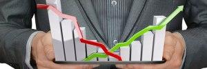 ماهو الأثر الإقتصادي لأزمة كورونا على العمل الخيري؟