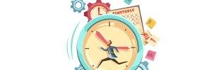 فلسفة الوقت: لا تخف ..الزمن سيعود!