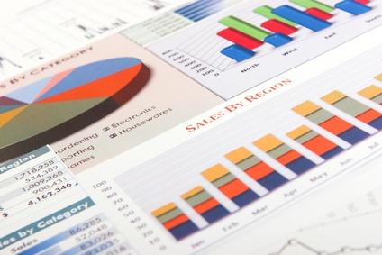 مؤشرات الأداء الرئيسية KPI
