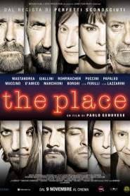 The Place
