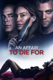 An Affair to Die For