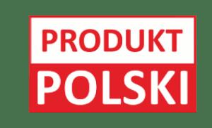 produkt_pl