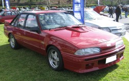 holden_commodore_vl_hdt_ss_group_a2
