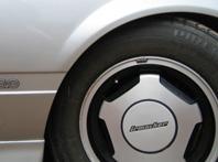 lm5000_wheel