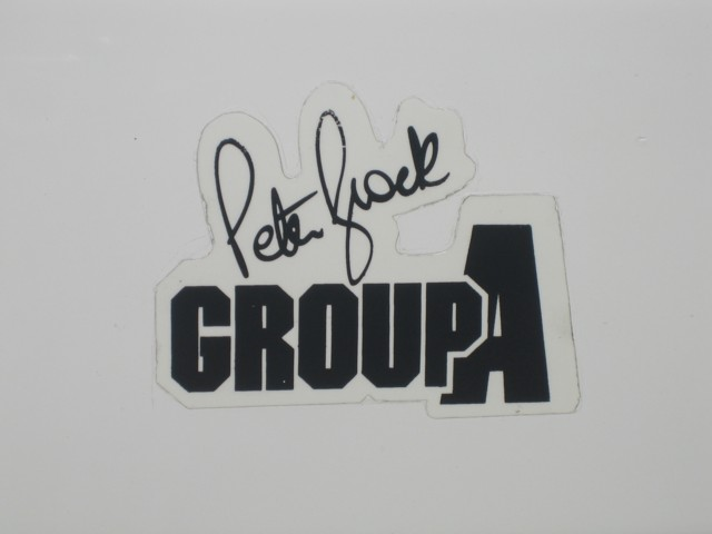 vkslgroupa_decal