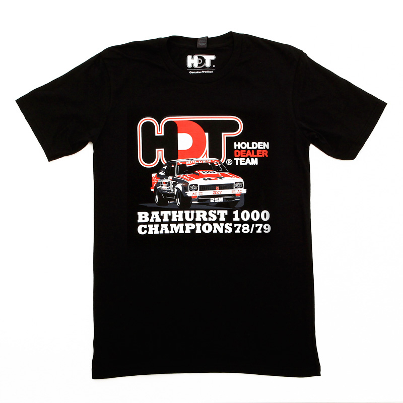 shirt-1979-bathurst-champions-black