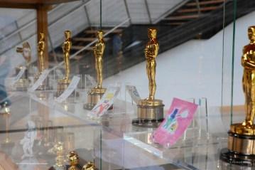 Best Animation Awards