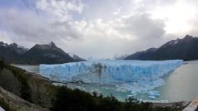 Moreno Glacier_Argentina