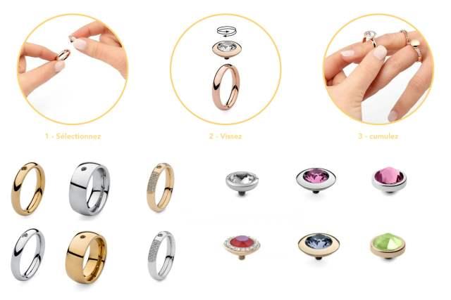bijoux qudo