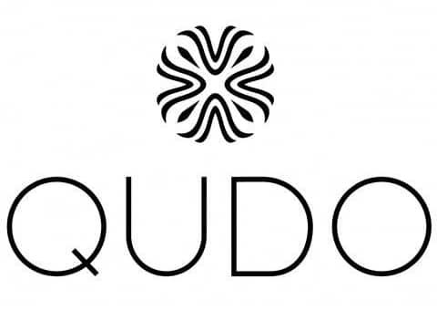 Bijoux QUDO post thumbnail
