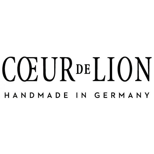 Bijoux Coeur De Lion post thumbnail