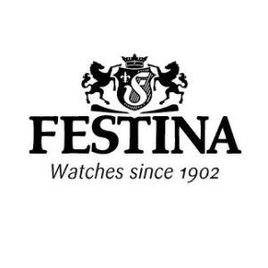 Collection Festina