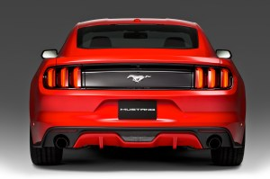2015-ford-mustang-rear-profile