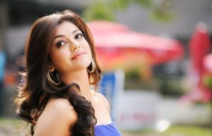 Kajal-Agarwal-in-Nayak-Cute-Wallpapers