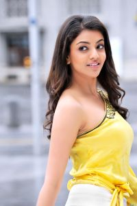 kajal-agarwal-photos_021  2832 × 4256