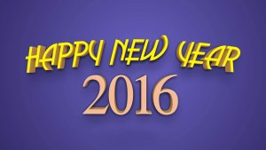 Happy_New_Year_2016_images