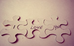 I-Love-You-Puzzle