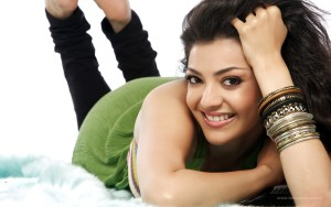 kajal_telugu_actress-wide